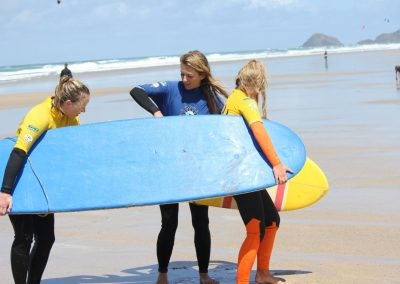 Cornwall surf ad stay page gallery 4