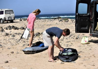 Fuerte surf and stay page - gallery 4