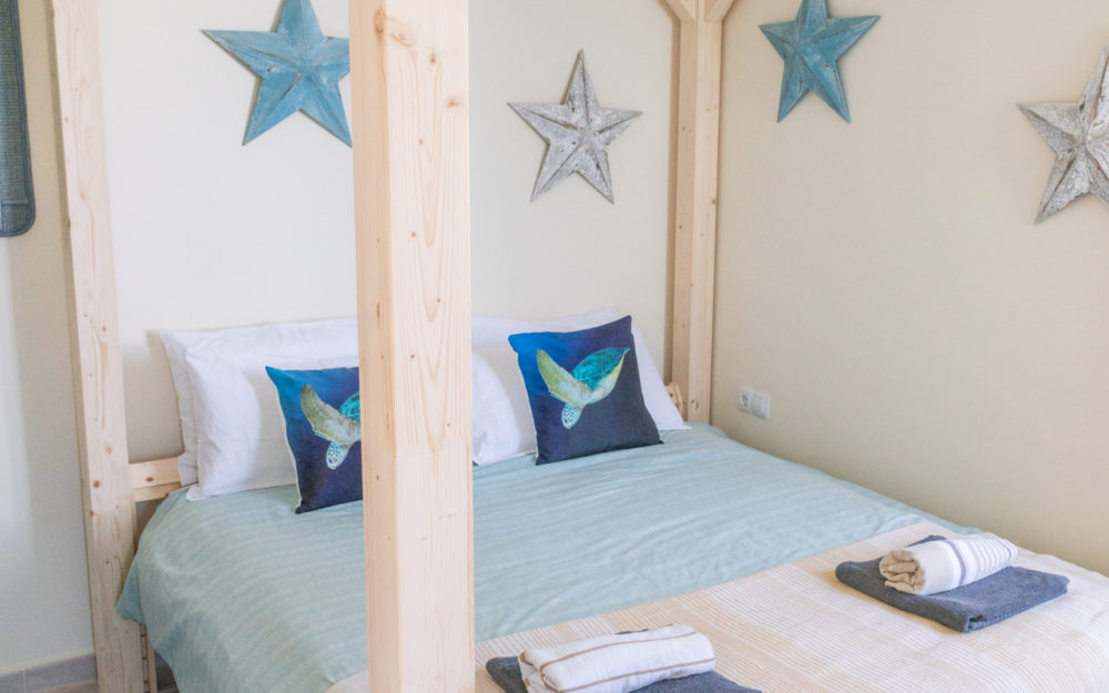 The ohana beach apartment. The best beach villa and apartment on the beach in corralejo, fuertevetura