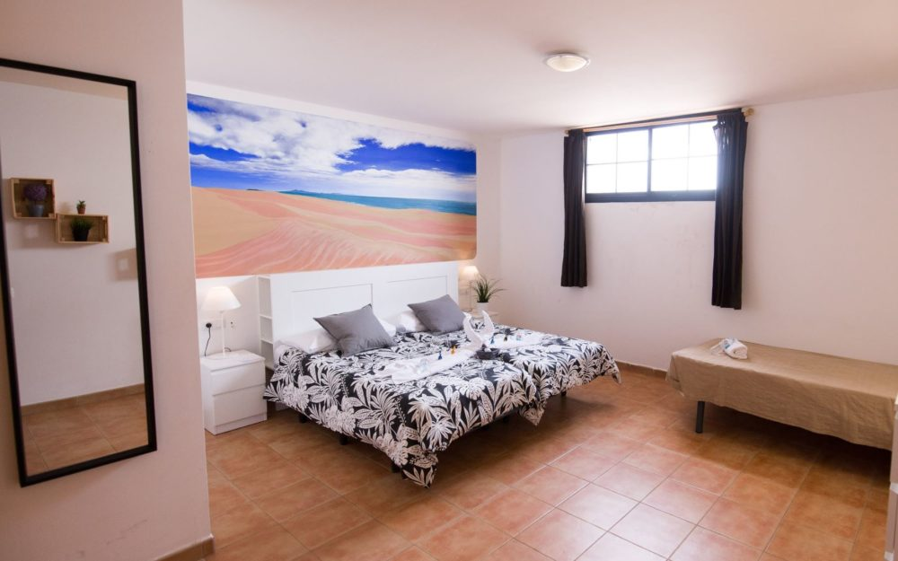 The best surf camp and surf school in Corralejo, Fuerteventura. Surf school and surf camp in Fuerteventura, Canary islands
